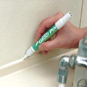 Маркер для плиточных швов Artline Grout Pen